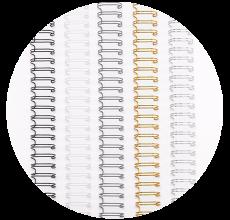 doublewire_combs