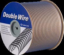 doublewire_spools